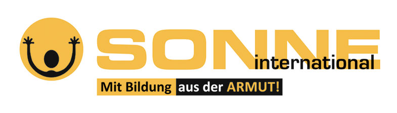 Logo SONNE International kl
