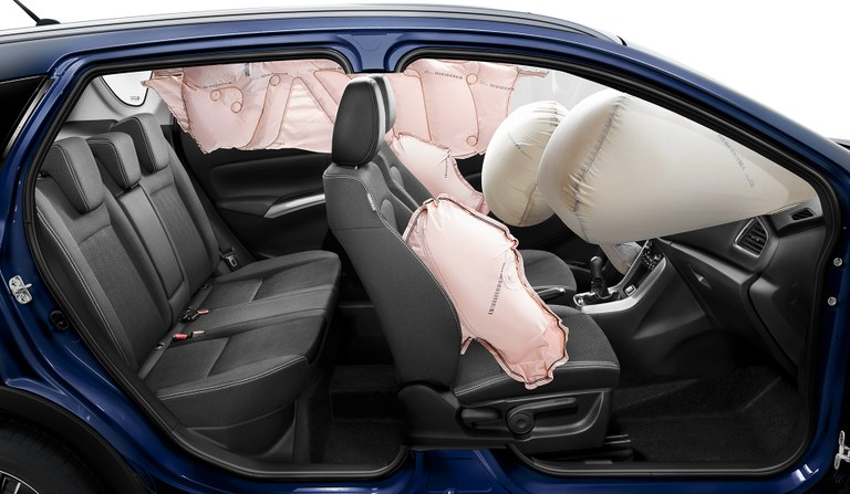 S_Cross_GL_interior_Airbag_0001.jpg