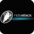 rideattack_135.png