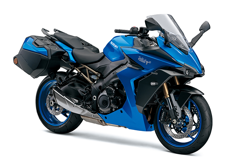 GSX-S1000GT_M2_YSF_HOLIDAY_gs